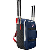 DeMarini Special Ops Spectre Baseball Backpack