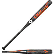 DeMarini Ultimate Weapon ASA/USSSA Slow Pitch Bat 2018
