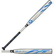 DeMarini CF Zen Fastpitch Bat 2019 (-11)