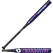 DeMarini Carbon Candy Fastpitch Bat 2019 (-10)