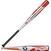 DeMarini Uprising 2-1/2'' USA Youth Bat 2019 (-11)