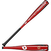 "DeMarini Voodoo One 2¾"" USSSA Bat 2019 (-10)"