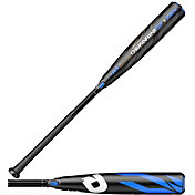 DeMarini CF Zen USA Youth Bat 2019 (-10)