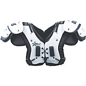Douglas Junior JP34 All-Purpose Football Shoulder Pads