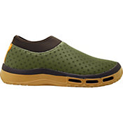 SoftScience Men's The Fin H2O Water Shoes