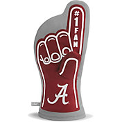 You The Fan Alabama Crimson Tide #1 Oven Mitt