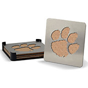 You the Fan Clemson Tigers Boaster Set