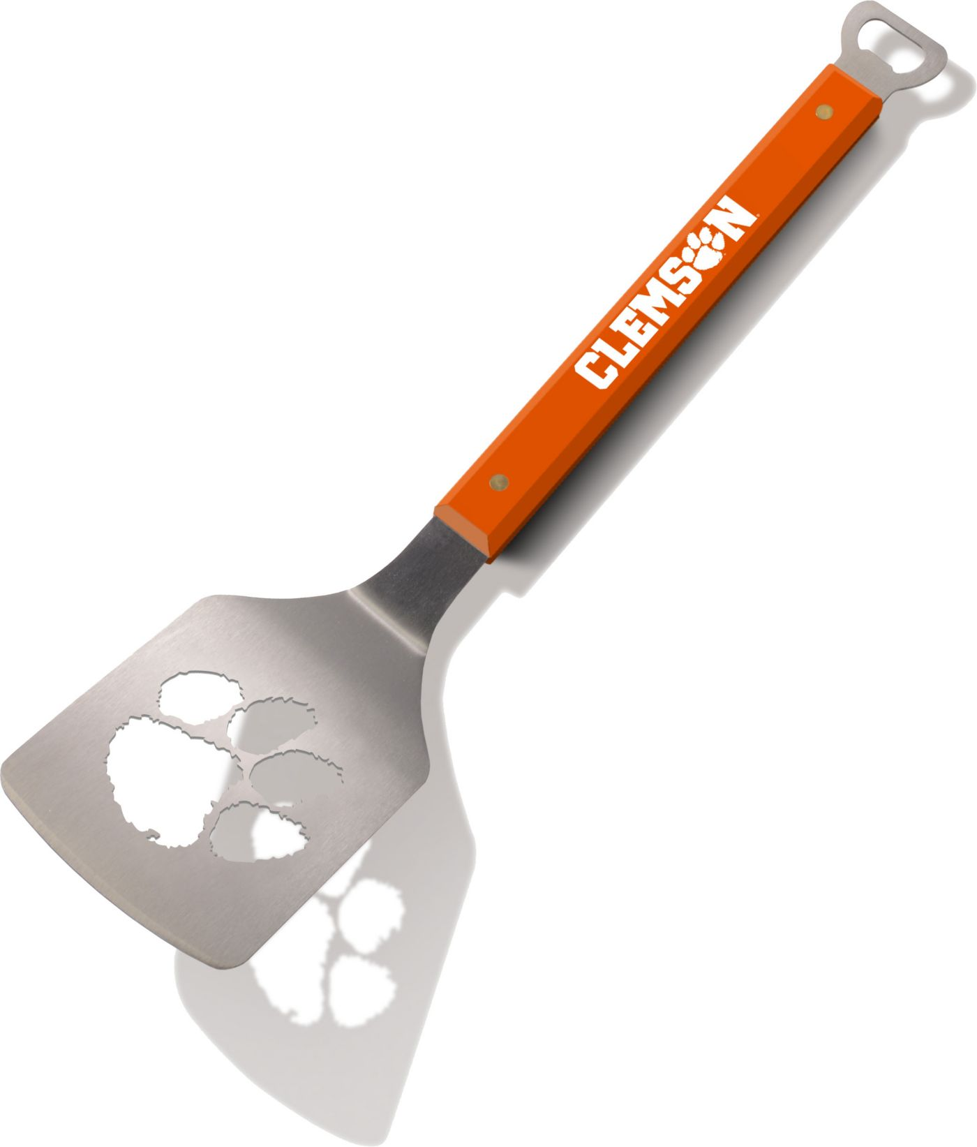 You the Fan Clemson Tigers Spirit Series Sportula