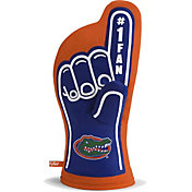 You The Fan Florida Gators #1 Oven Mitt