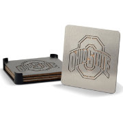 You the Fan Ohio State Buckeyes Boaster Set