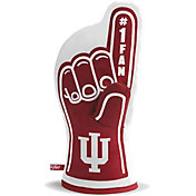 You The Fan Indiana Hoosiers #1 Oven Mitt