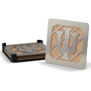 You the Fan Indiana Hoosiers Boaster Set