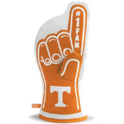 You The Fan Tennessee Volunteers #1 Oven Mitt