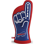 You The Fan Buffalo Bills #1 Oven Mitt