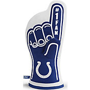 You The Fan Indianapolis Colts #1 Oven Mitt