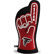 You The Fan Atlanta Falcons #1 Oven Mitt