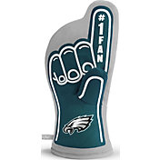 You The Fan Philadelphia Eagles #1 Oven Mitt