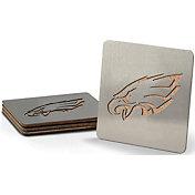 You the Fan Philadelphia Eagles Boaster Set