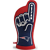 You The Fan New England Patriots #1 Oven Mitt
