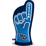 You The Fan Tennessee Titans #1 Oven Mitt