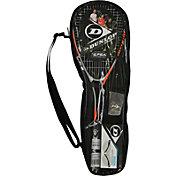 Dunlop Hyper Ti Squash Pack