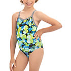 Clearance Girls' Swimsuits