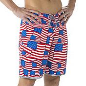 "Dolfin Men's Uglies 9"" Board Shorts"