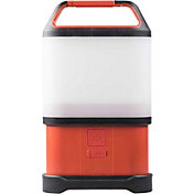Life Gear Stormproof 500 Lumen Collapsible Lantern