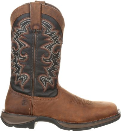 6bd63cfab8d Durango Boots   Best Price Guarantee at DICK'S