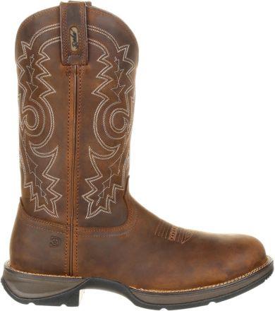 f5bf1f6adee Durango Boots | Best Price Guarantee at DICK'S