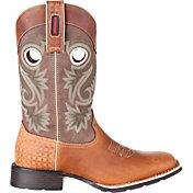 Durango Men's Mustang Western Boots