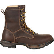 Durango Men's Maverick XP Lacer Waterproof Work Boots