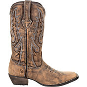Durango Women's Dream Catcher Western Boots