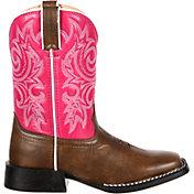 Durango Kids' Lil Durango Western Boots