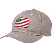 Dick's Sporting Goods Men's Americana Baseball Hat