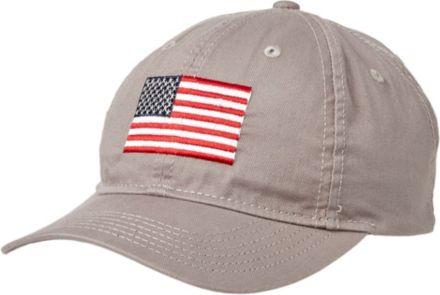 promo code 65f39 826d2 Dick s Sporting Goods Men s Americana Baseball Hat