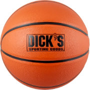 DICK'S Sporting Goods Basketball (28.5'')