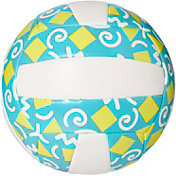 DICK'S Sporting Goods '90s Mini Volleyball