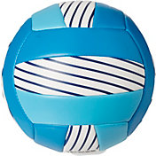 DICK'S Sporting Goods Nautical Mini Volleyball