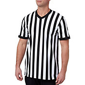 DICK'S Sporting Goods Adult Referee Jersey