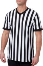 a2004166f DICK S Sporting Goods Adult Referee Jersey