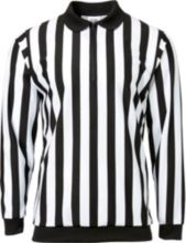 589a1d0ed DICK S Sporting Goods Adult Long Sleeve Referee Shirt