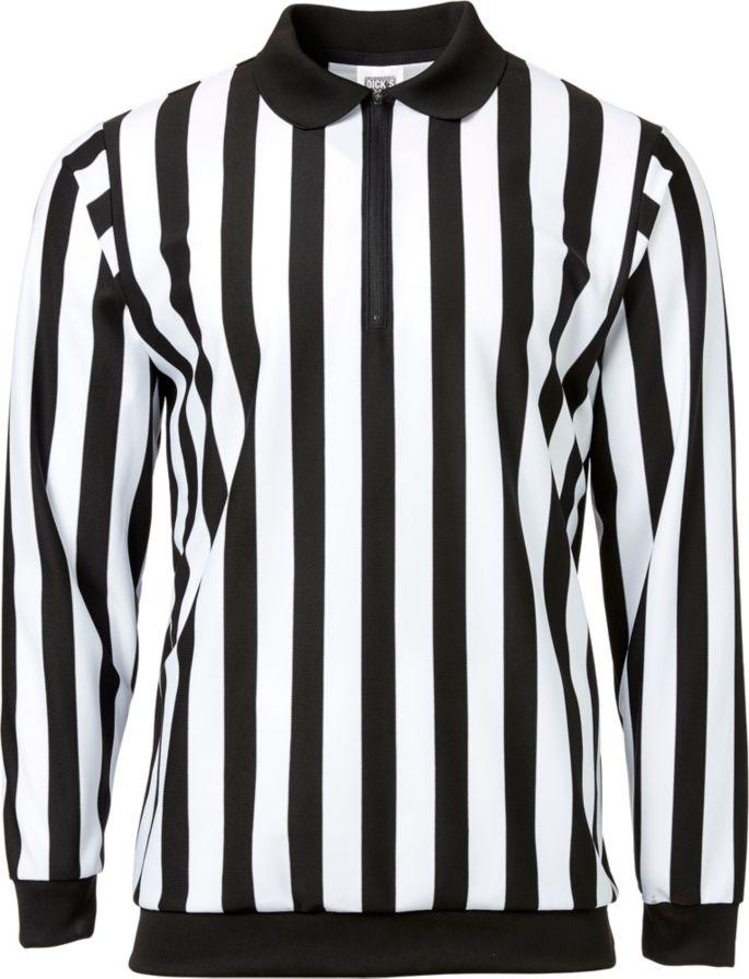 Adidas Ladies Referee Jersey Long Sleeve Football Sport