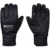 DC Shoes Men's Franchise Gloves