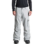 DC Shoes Men's Banshee Snow Pants