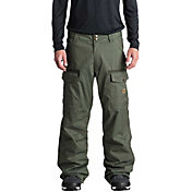 DC Shoes Men's Code Snow Pants