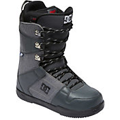 DC Shoes Men's Phase Lace-Up 2018-2019 Snowboard Boots