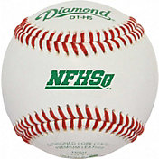 Diamond D1-HS Official NFHS Baseball