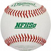 Baseballs | Buy More, Save More at DICK'S Sporting Goods