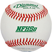 Diamond DOL-A Official NFHS Baseball